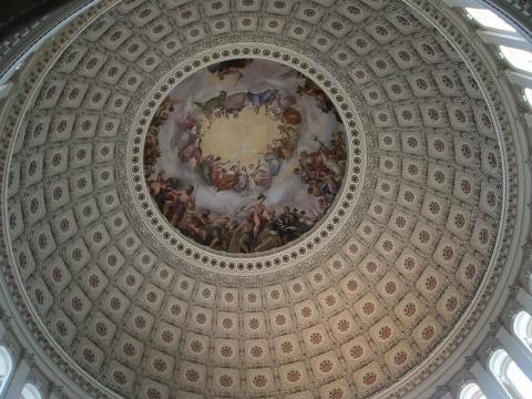 2012 USA1 070