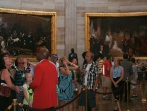2012 USA1 077