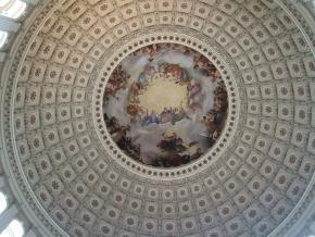 2012 USA1 083