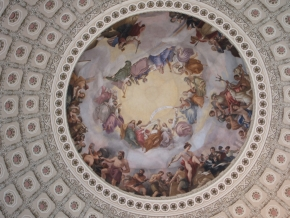 2012 USA1 090