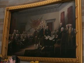 2012 USA1 072