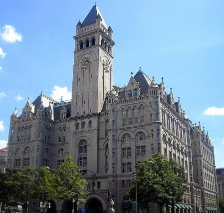 631px-Old_Post_Office_Building_Washington_DC.jpg