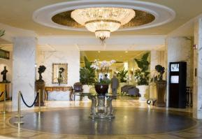 Miami-Beach-Resort--Spa-photos-Interior-SIG-Lobby.jpg