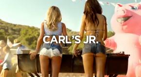 carls_jr_ass.png