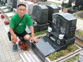 father+022_convert_20130616173842.jpg