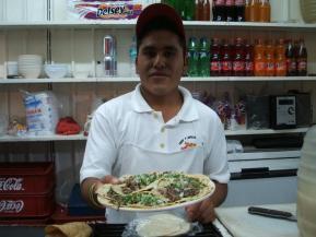 mexico+368_convert_20130725171010_201308021741041df.jpg