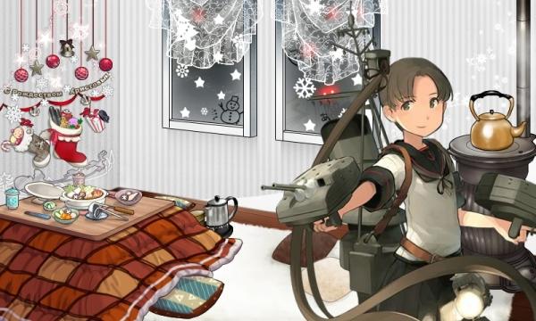 ayanamikaini_05.jpg
