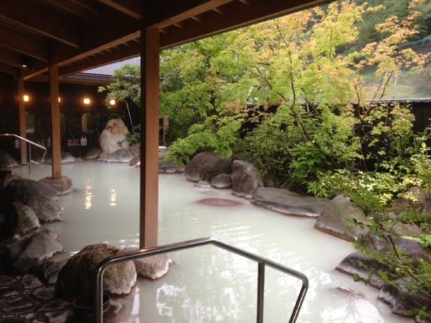 写真21-5清風荘露天風呂