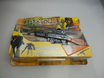 AK-47-01[1]
