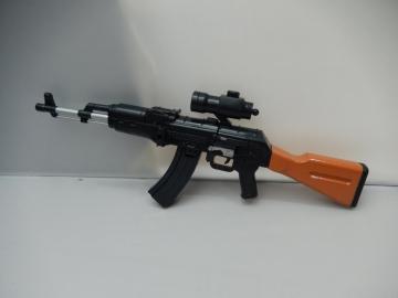 AK-47-02[1]
