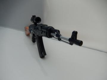 AK-47-04[1]
