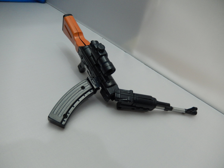 AK-47-05[1]