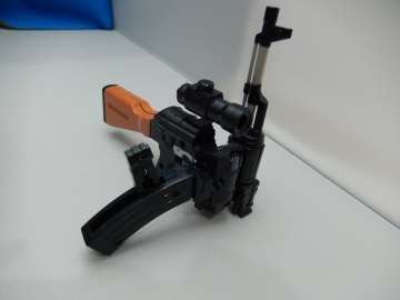 AK-47-06[1]