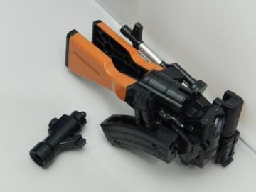 AK-47-07[1]