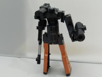 AK-47-08[1]