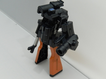 AK-47-09[1]