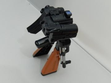 AK-47-10[1]