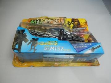 M197-01[1]