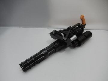M197-04[1]