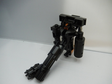 M197-06[1]