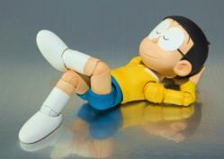 nobita0_m.jpg
