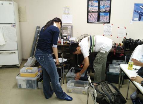 DSC_0212blog.jpg
