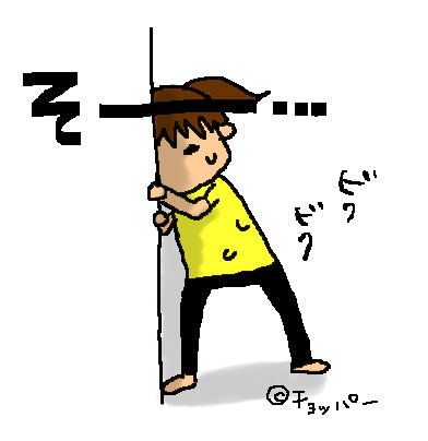 blog43.jpg
