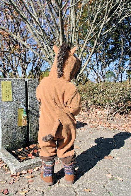 2014長岡公園1285