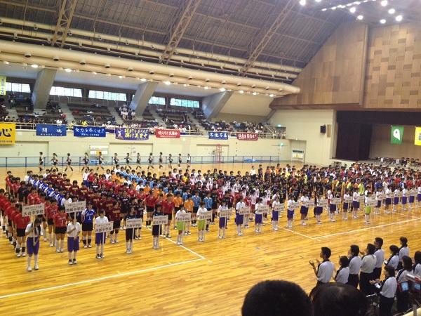 20130729県大会開会式