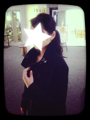 shimizu01.jpg