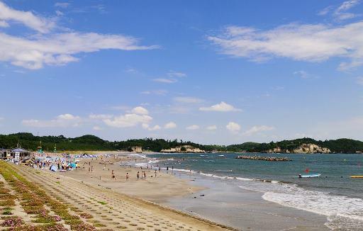 海まつりメイン写真