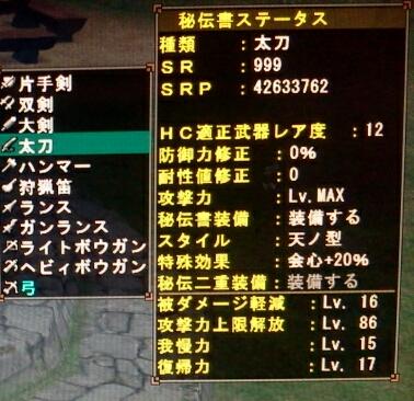 2013-06-01 12.55.38-1