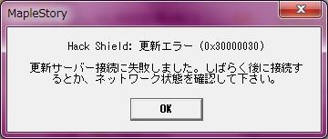 8042.jpg