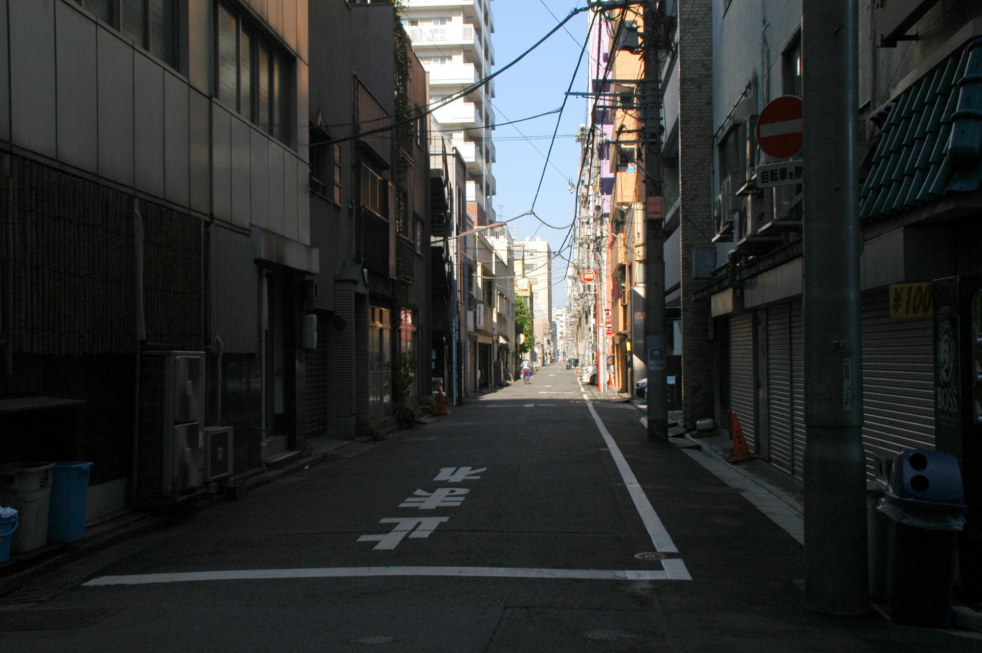 akiba13110063.jpg
