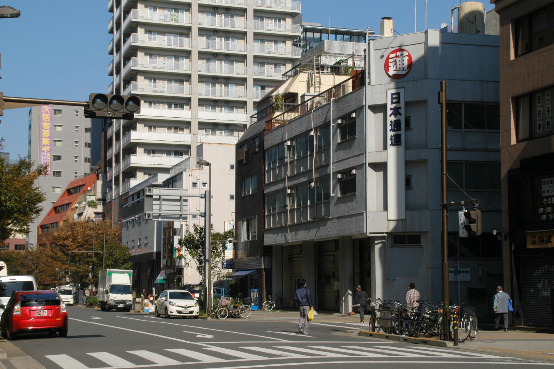 akiba13110066.jpg