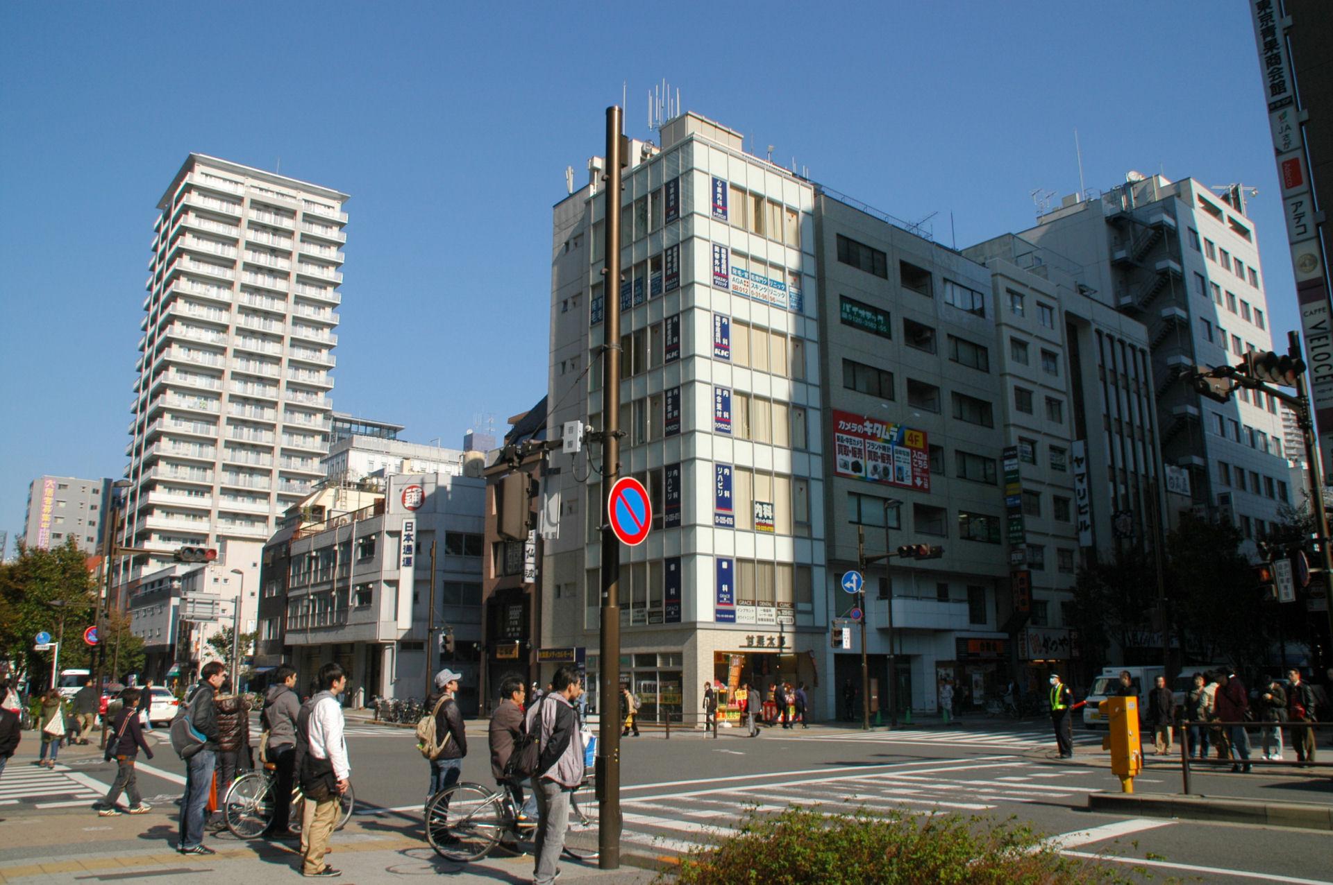 akiba13110071.jpg