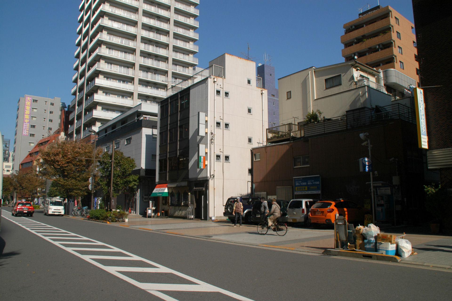 akiba13110073.jpg