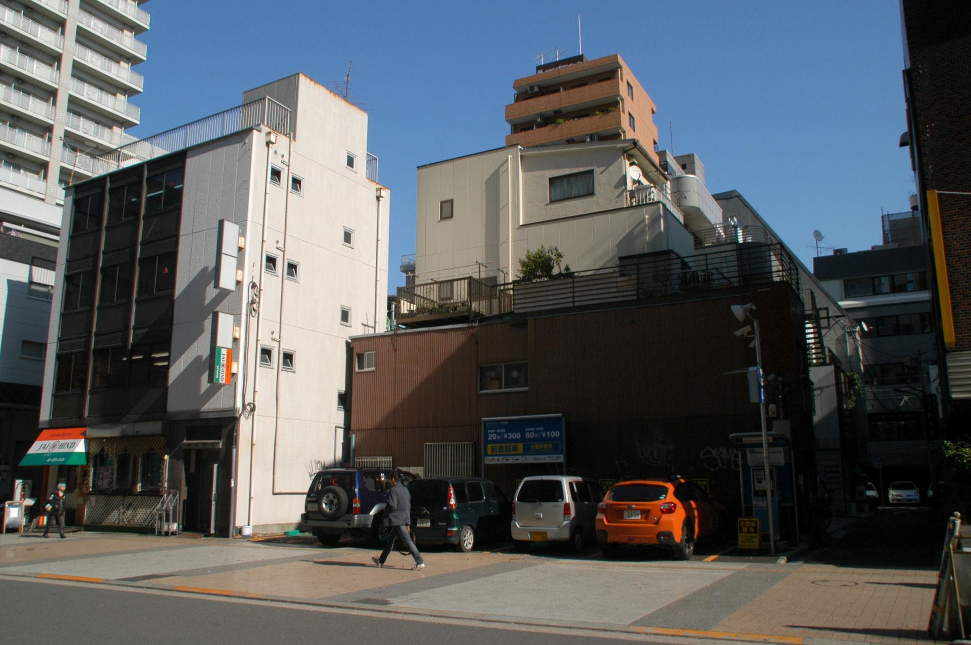 akiba13110075.jpg