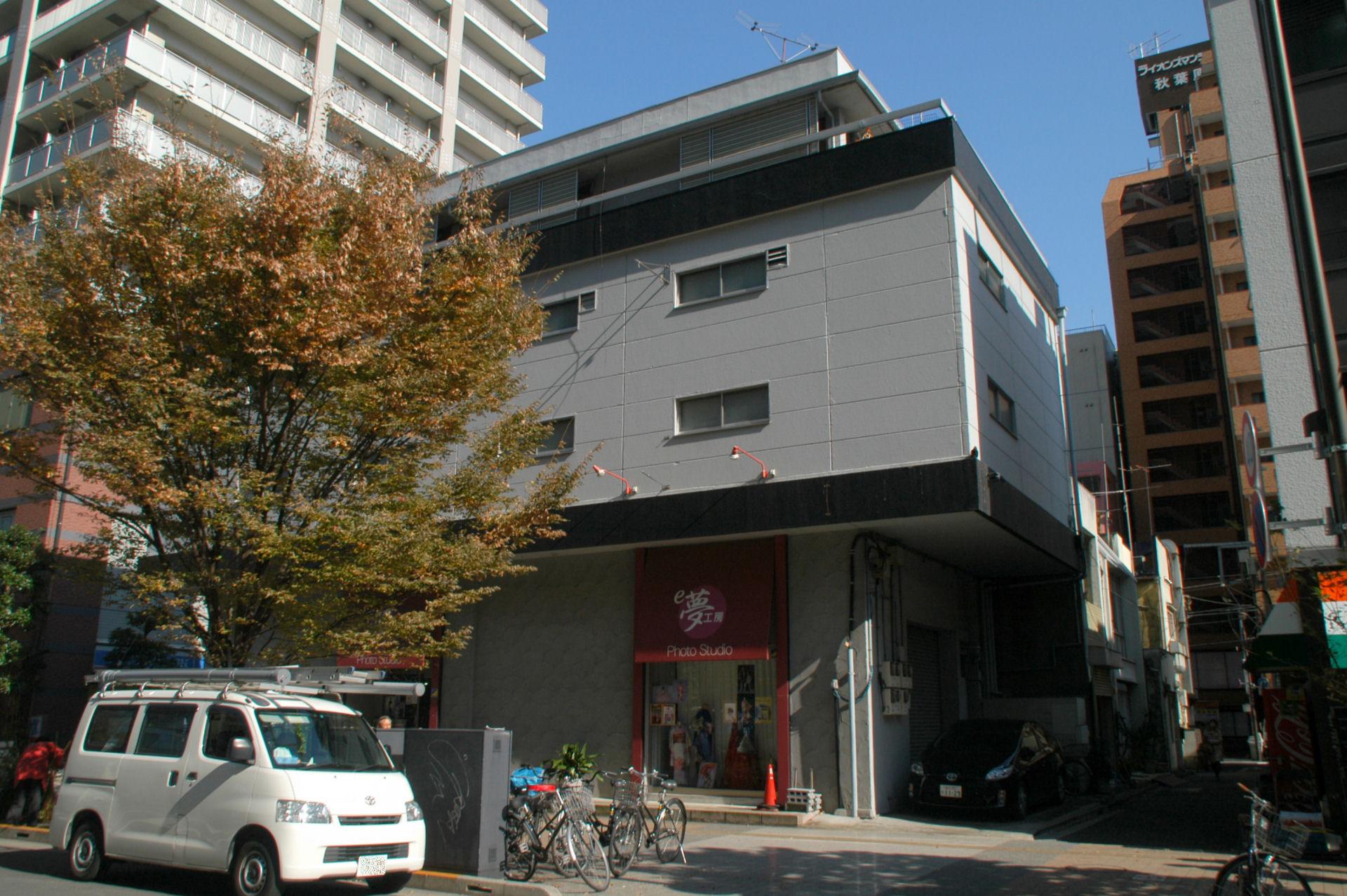 akiba13110076.jpg