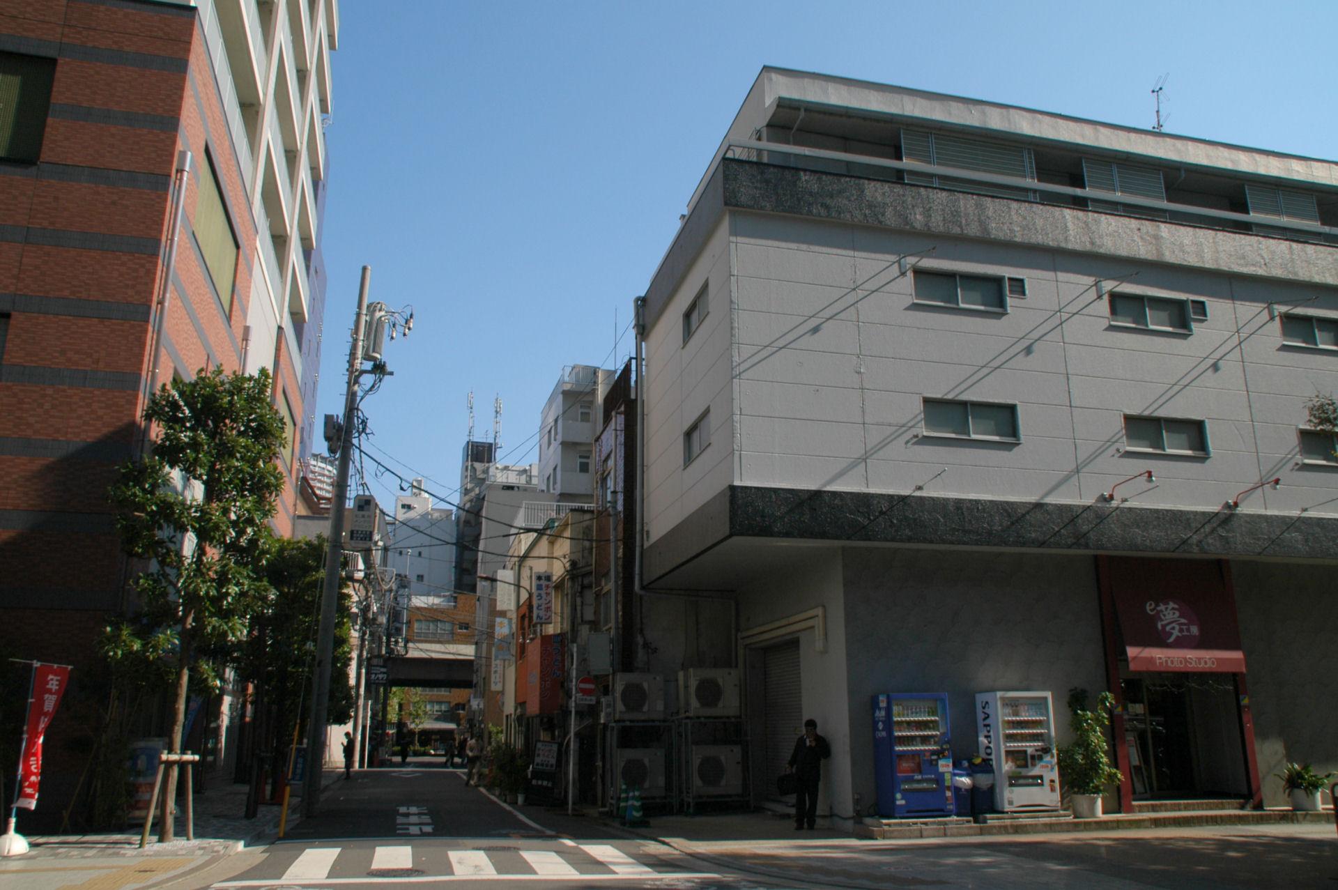 akiba13110077.jpg
