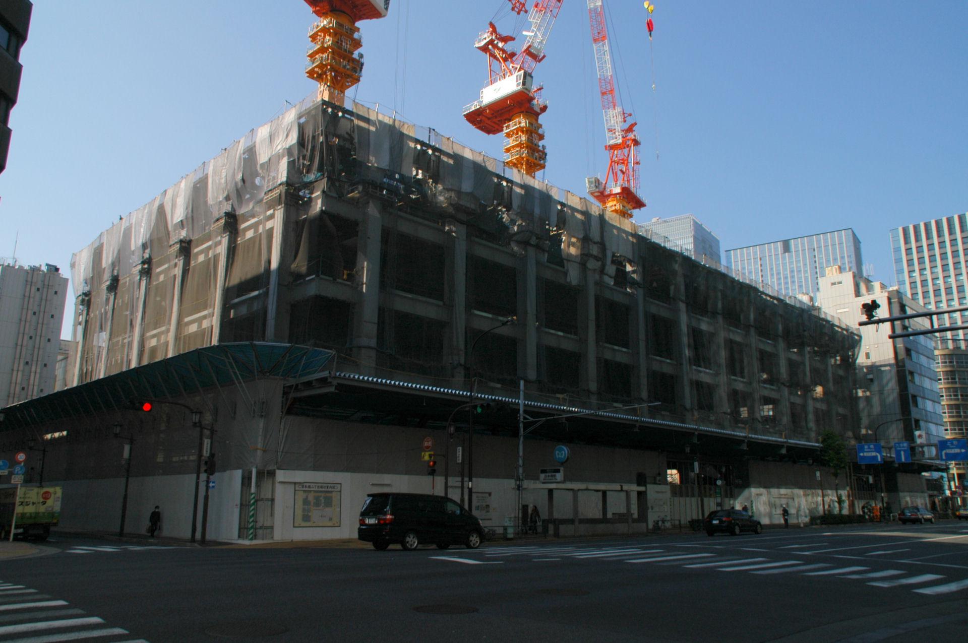 nihonbashi13110003.jpg