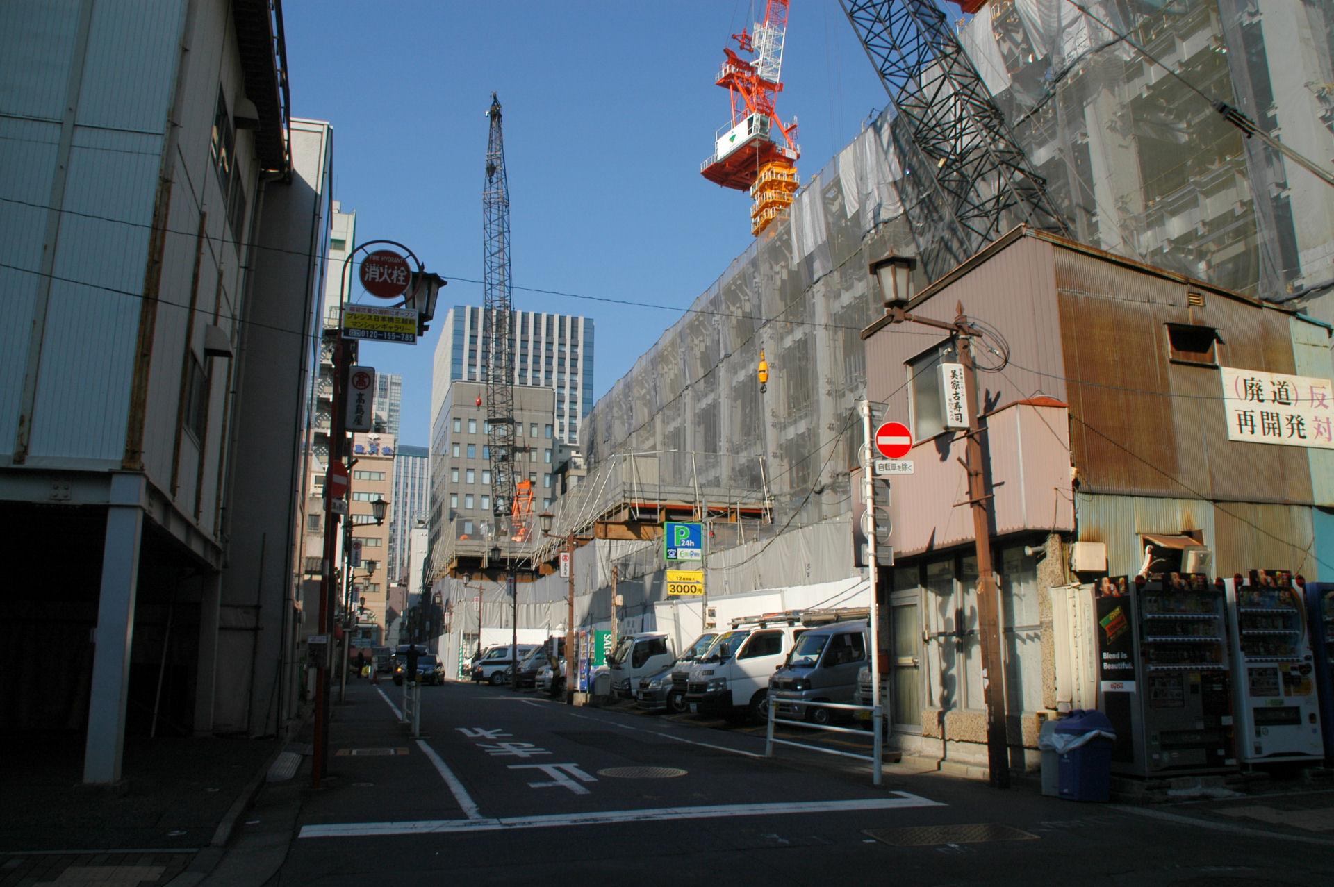 nihonbashi13110004.jpg