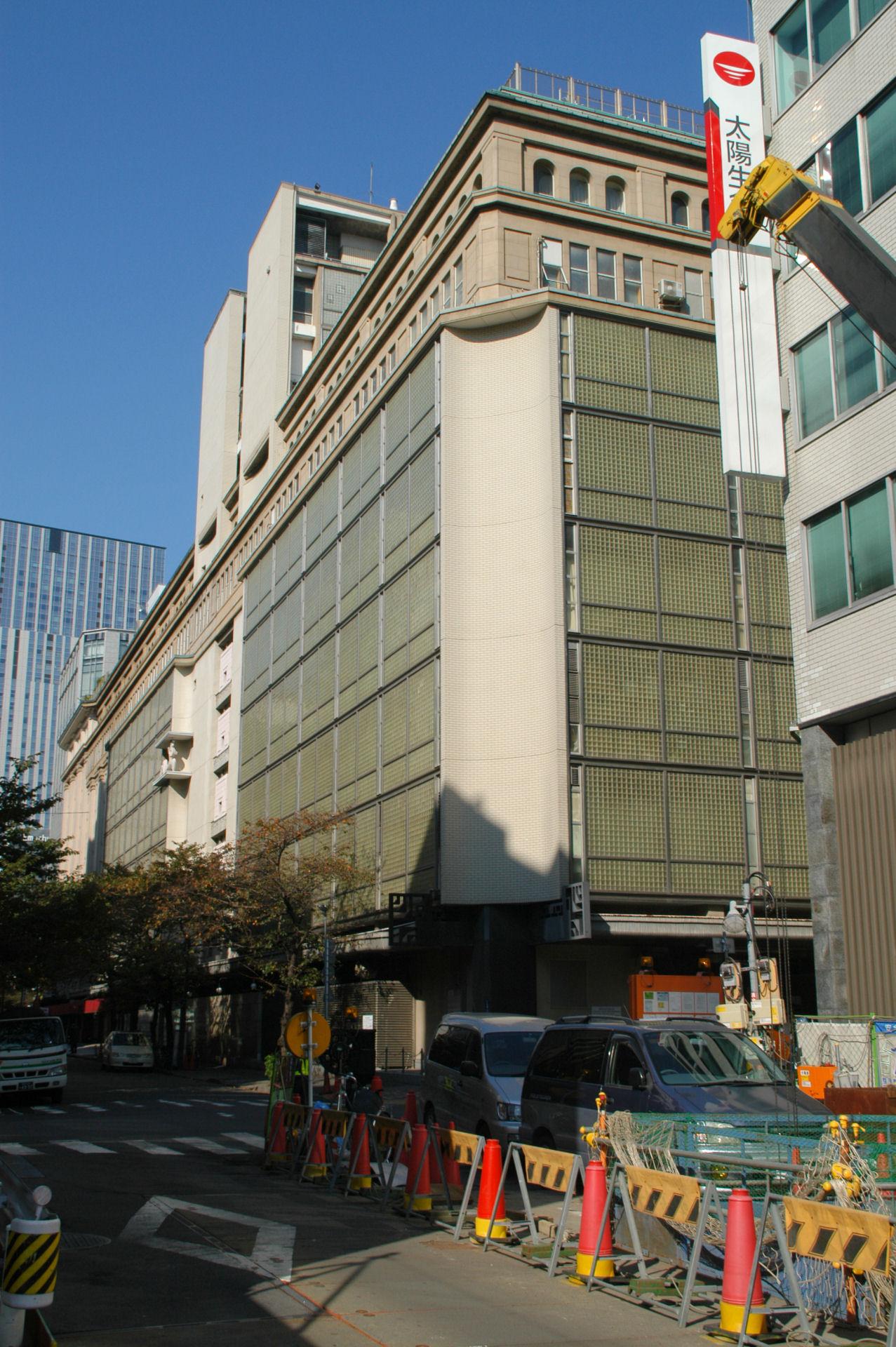 nihonbashi13110011.jpg