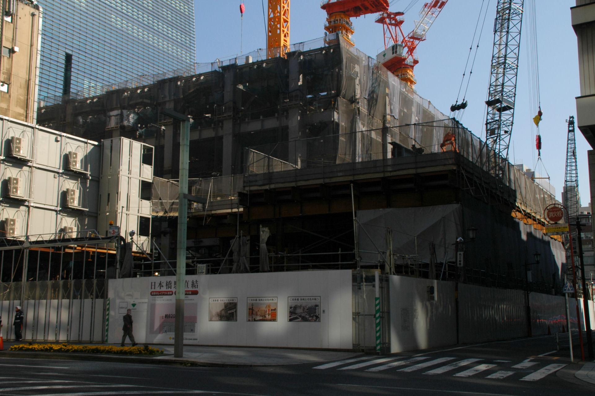 nihonbashi13110016.jpg