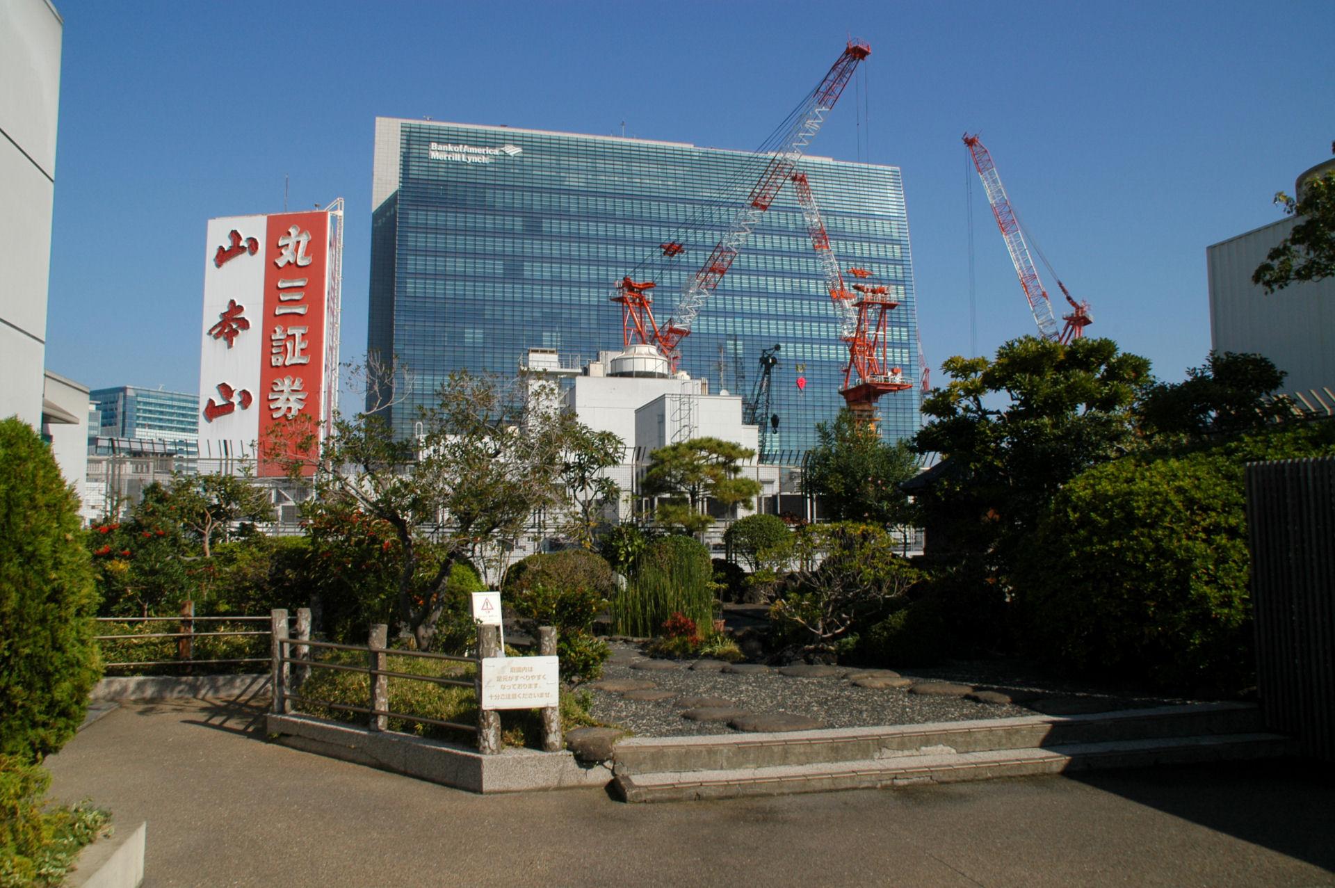 nihonbashi13110022.jpg