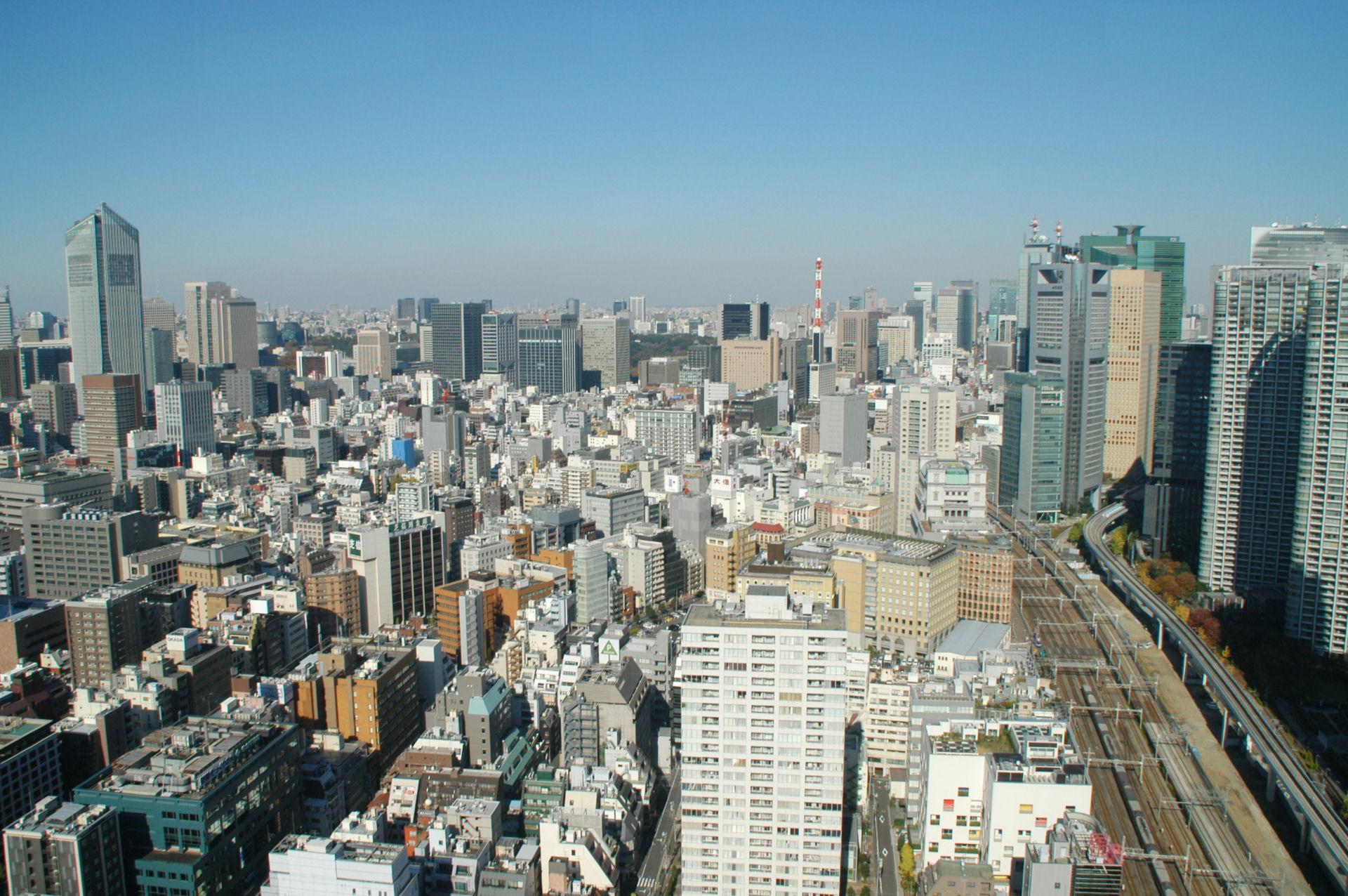 otemachi13110139.jpg