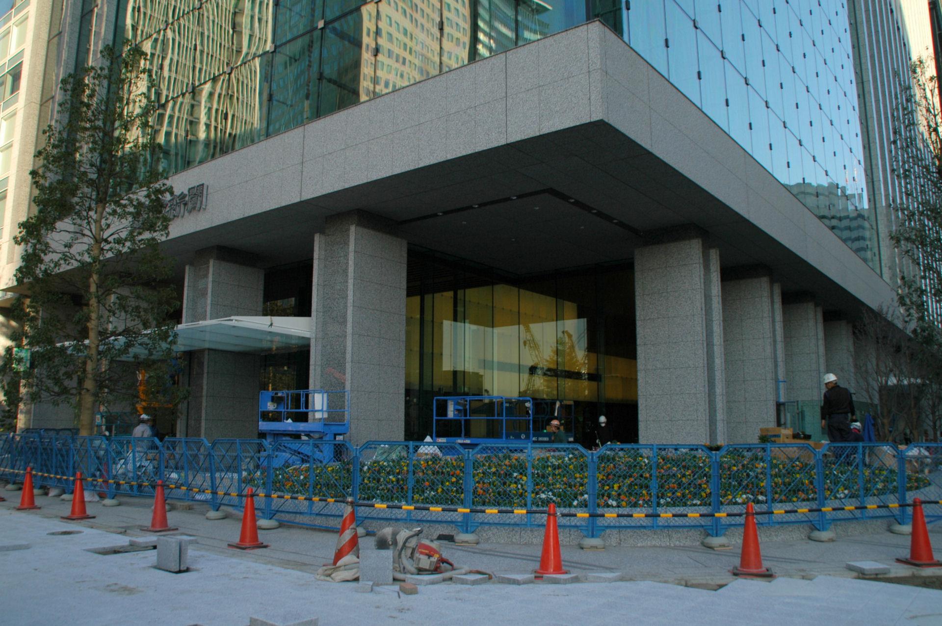 yomiuri1311249.jpg