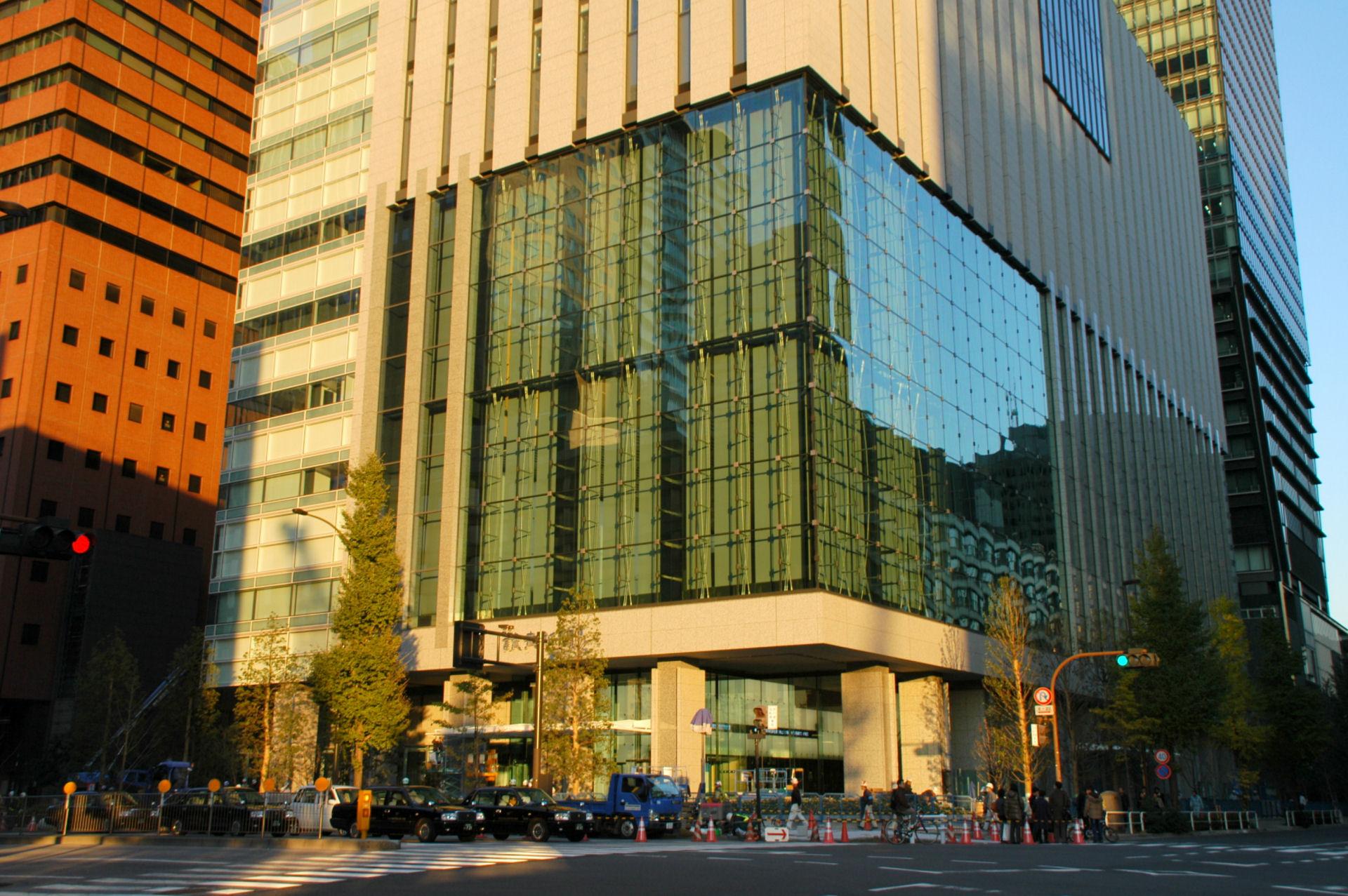 yomiuri1311273.jpg