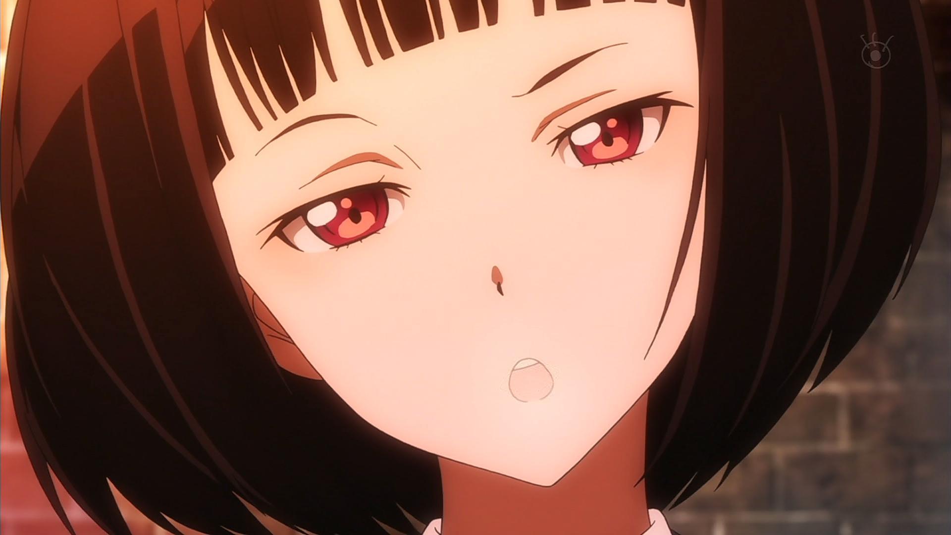 ガリレイドンナ#2 kimo3