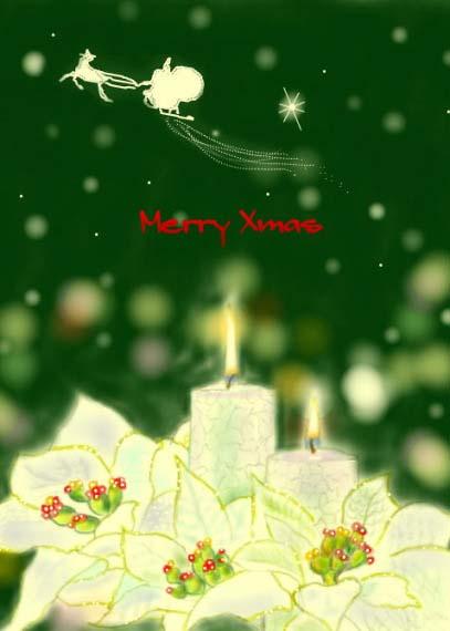07christmas-koyuki.jpg